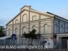 Durban - Workshop buildings (2)
