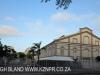 Durban - Workshop buildings (3).