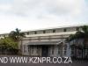 Durban - Workshop buildings (4).
