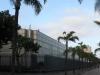 Durban - Workshop buildings (5).