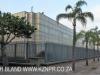 Durban - Workshop buildings (6).