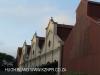 Durban - Workshop buildings (7).