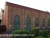 Durban - Workshop buildings (8).