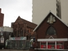 durban-cbd-86-commercial-road-church-1892-s29-51-442-e-31-01-183-elev-12m-2
