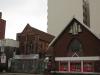 durban-cbd-86-commercial-road-church-1892-s29-51-442-e-31-01-183-elev-12m-2