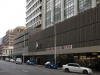 durban-cbd-commercial-road-s29-51-418-e-31-01-1