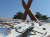 durban-workshop-park-aid-ribbon-s-29-51-302-e-31-01-4