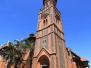 Durban - CBD - Emmanuel Cathedral