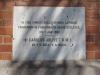 Durban CBD - Cathedral Street - Emmanuel Cathedral Jolivet Foundation Stone - - S29.51.436 E31.00.927 Elev 18m (1)