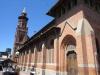 Durban - Emmanuel Cathedral - Exterior (3)