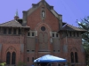 Durban - Emmanuel Cathedral - Exterior - Cathedral Street (3)