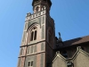 Durban - Emmanuel Cathedral - Exterior - Cathedral Street (5)