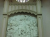 Durban - Emmanuel Cathedral - Frieze Panels (11)