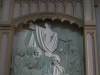 Durban - Emmanuel Cathedral - Frieze Panels (12)