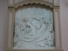 Durban - Emmanuel Cathedral - Frieze Panels (13)