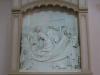 Durban - Emmanuel Cathedral - Frieze Panels (13)