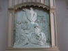 Durban - Emmanuel Cathedral - Frieze Panels (14)