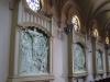 Durban - Emmanuel Cathedral - Frieze Panels (15)