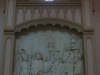 Durban - Emmanuel Cathedral - Frieze Panels (16)