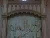 Durban - Emmanuel Cathedral - Frieze Panels (16)
