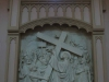 Durban - Emmanuel Cathedral - Frieze Panels (17)