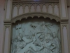 Durban - Emmanuel Cathedral - Frieze Panels (18)