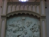 Durban - Emmanuel Cathedral - Frieze Panels (19)