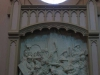 Durban - Emmanuel Cathedral - Frieze Panels (21)