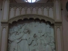 Durban - Emmanuel Cathedral - Frieze Panels (22)