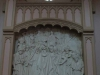 Durban - Emmanuel Cathedral - Frieze Panels (23)