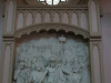 Durban - Emmanuel Cathedral - Frieze Panels (24)