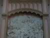Durban - Emmanuel Cathedral - Frieze Panels (25)