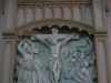 Durban - Emmanuel Cathedral - Frieze Panels (26)