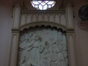 Durban - Emmanuel Cathedral - Frieze Panels (27)