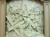 Durban - Emmanuel Cathedral - Frieze Panels (4)