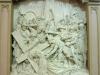 Durban - Emmanuel Cathedral - Frieze Panels (4)