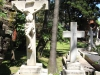 Durban - Emmanuel Cathedral -  Graves -  Coughlan & Hinry