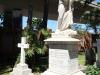 Durban - Emmanuel Cathedral -  Graves - Granger (1)