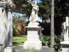 Durban - Emmanuel Cathedral -  Graves - Granger (2)
