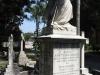 Durban - Emmanuel Cathedral -  Graves - Granger (4)