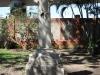 Durban - Emmanuel Cathedral -  Graves - Maher (2)