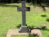 Durban - Emmanuel Cathedral -  Graves - Martin James