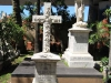 Durban - Emmanuel Cathedral -  Graves - Tilley & Granger (1)
