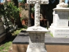 Durban - Emmanuel Cathedral -  Graves - Tilley & Granger (2)