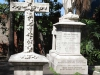 Durban - Emmanuel Cathedral -  Graves - Tilley & Granger (3)