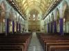 Durban - Emmanuel Cathedral - Interior  (24)