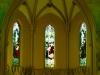 Durban - Emmanuel Cathedral  Interior