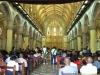 Durban - Emmanuel Cathedral - Main Aisle (2)
