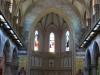 Durban - Emmanuel Cathedral - Main Alter (3)