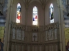 Durban - Emmanuel Cathedral - Main Alter (4)